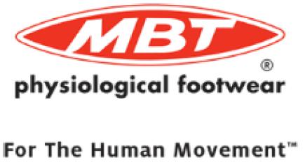 mbt patents